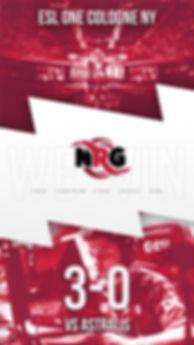 NRG Background.jpg