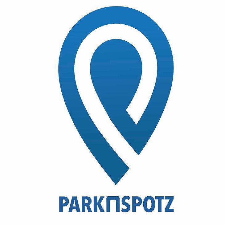 ParkNSpotz Logo.jpg