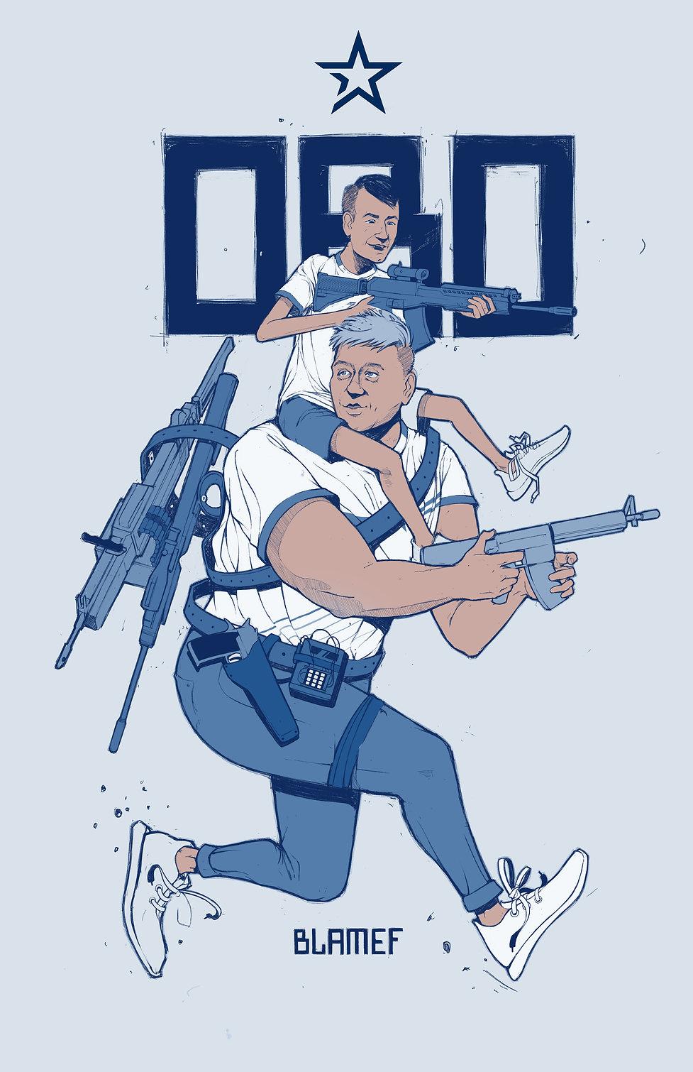 Blamef & Obo.jpg