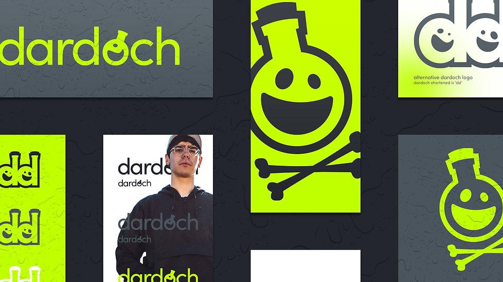 dardoch branding exploration.jpg