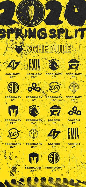 Schedule Wallpaper.jpg