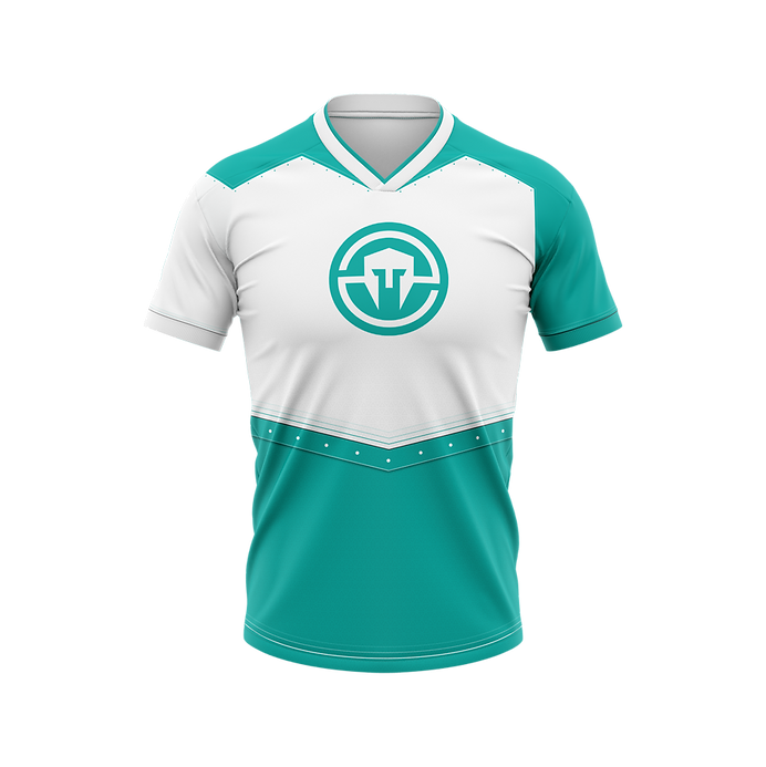 Knight jersey Front.png