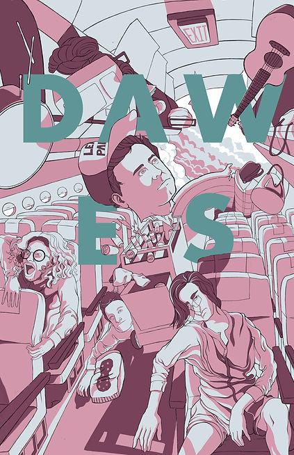 Dawes Poster (Pink).jpg