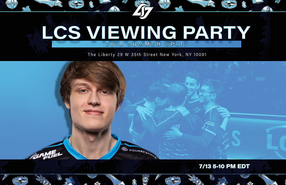 LCS Viewing Party (NYC).jpg