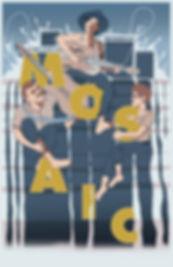 Mosaic Band Poster.jpg