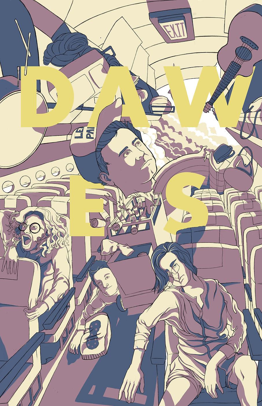 Dawes Poster.jpg