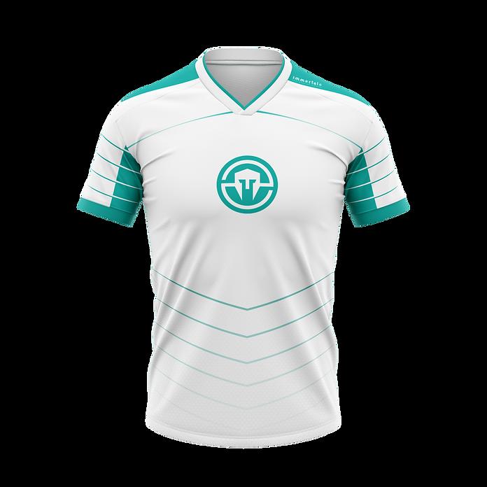 Samurai jersey Front.png