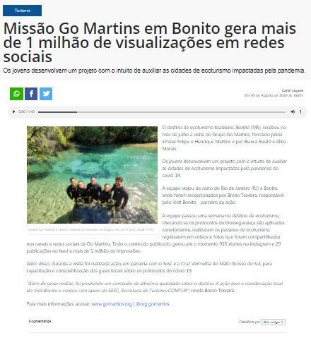 MAIS DE UM MILHÃO DE VIEWS.jpg