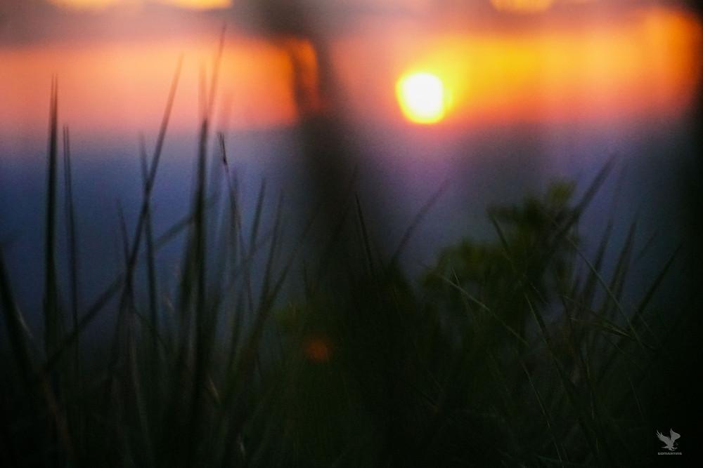 GoMartins Mirante Alto do Céu chapada dos guimarães pôr do sol