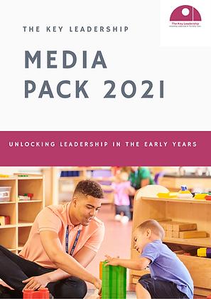 Media Pack 2021.png