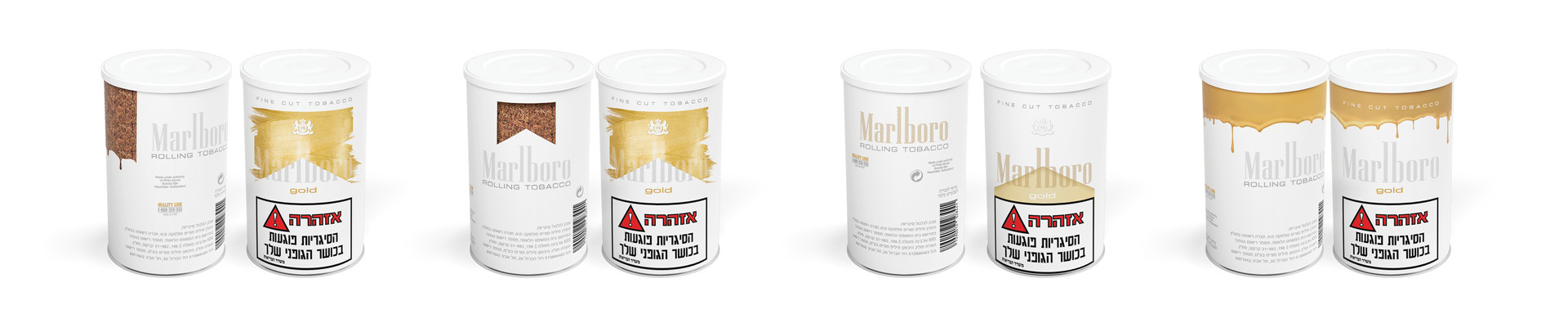 Tin pack Marlboro gold mocks.jpg