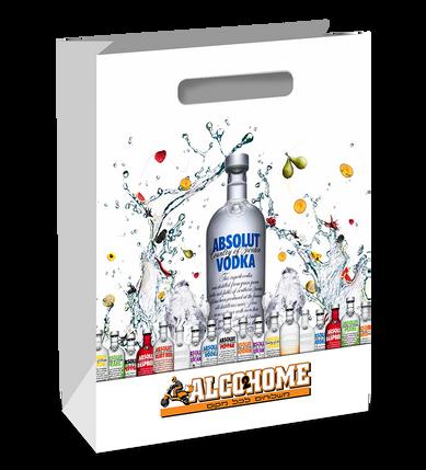 bag-alcohol4.png