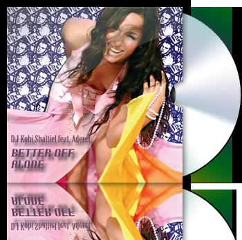 CD-Art2.png