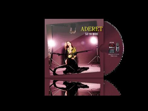 CD-Art.png