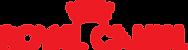 Royal-Canin-logo.PNG