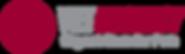 vet-urgency-logo.png