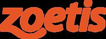 zoetis-logo.PNG