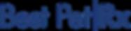 Blue BPRX Logo 650x250 (1).png