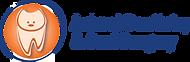 Animal-Dentistry-Oral-Surgery-logo.PNG