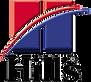 HIll's_Pet_Nutrition_logo.png
