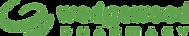 wedgewood-logo.PNG