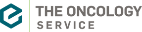 the-oncology-service-logo-(2).png