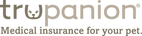trupanion-logo.PNG