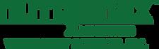 nutramax-logo.PNG