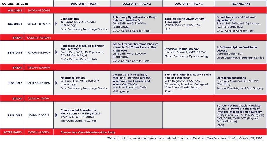 web-schedule-2.png