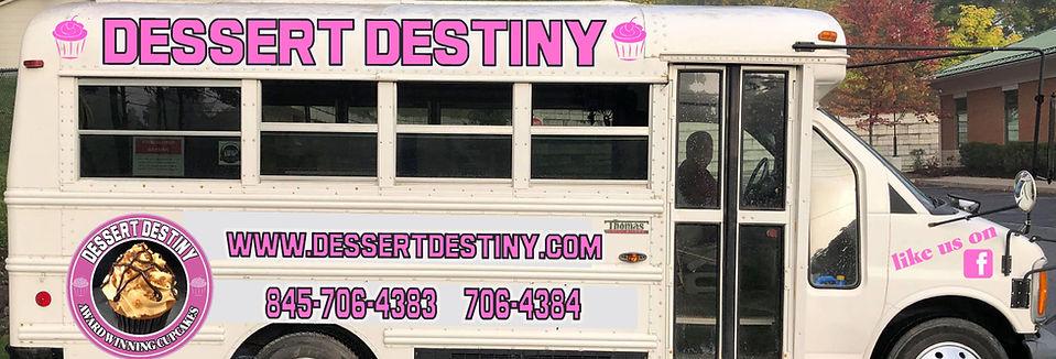 Dessert Destiny Bus Wrap2_edited.jpg