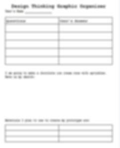 Design thinking graphic organizer 2.JPG