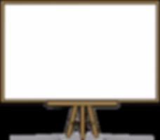 whiteboard-303145_960_720.webp