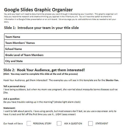 graphic organizer for google slides.JPG
