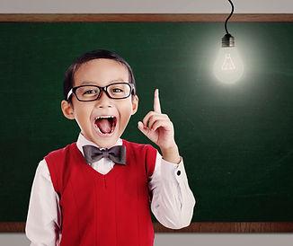 Brainstorming boy.jpg