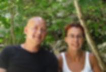 Yolande & Robin (Ibud wandeling).jpg