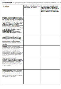 Empathy graphic organizer.PNG