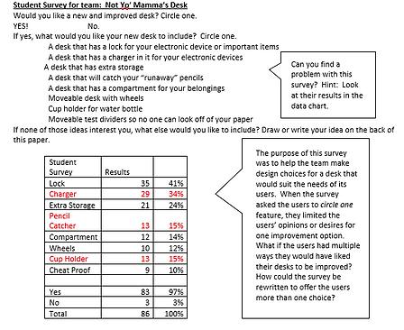 desk survey.PNG