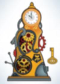 time_machine_01.jpg