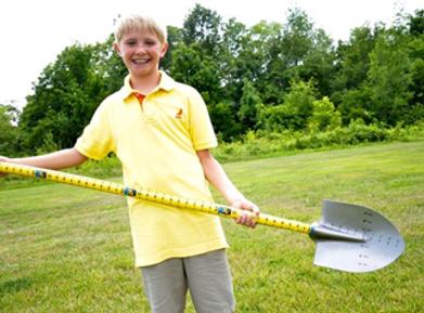 shovel invention.png
