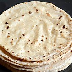 Tav Roti- 2 pcs