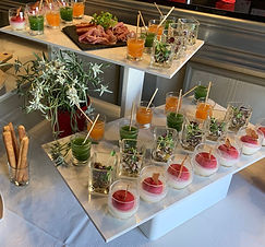 pièces cocktails.jpg