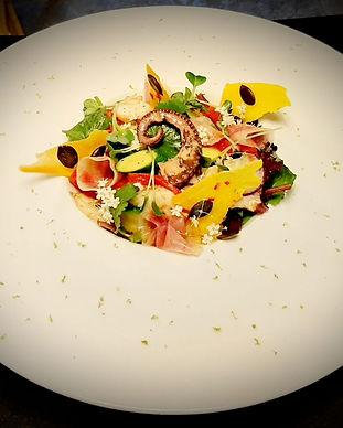 salade de poulpe.JPG