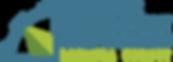 EDC CatawbaCounty-Horizontal-color-RBG.p