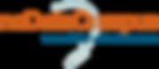 ncDataCampus Logo Two Color.png