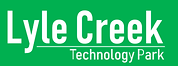 Lyle Creek Technology Park Logo green1-0