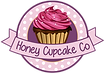 Honey Cupcake Co - Logo Complete.png