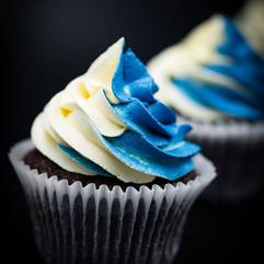 Two tone blue cupcakes.jpg
