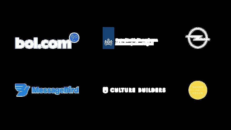 Logo-samenwerkingen.png