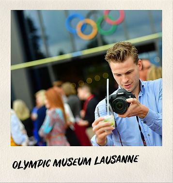 olympic-museum-lausanne-gerard-dunning.j