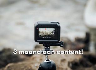 social-video-pakket-3-maanden.jpg